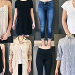 10 Essential Wardrobe Pieces – Fashion Advice