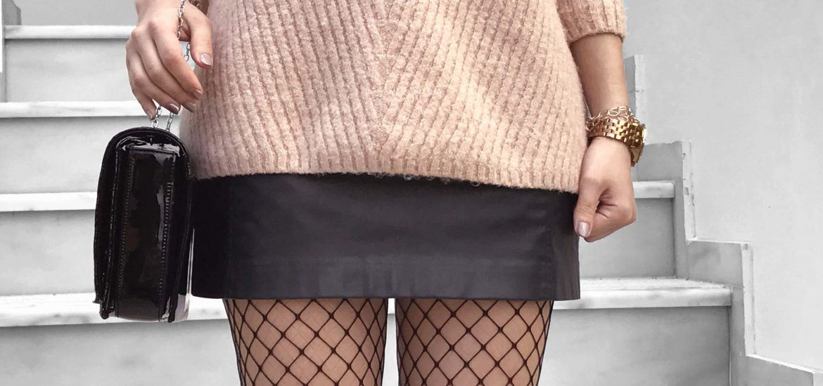 these-fishnet-pantyhose-starting-just-ass