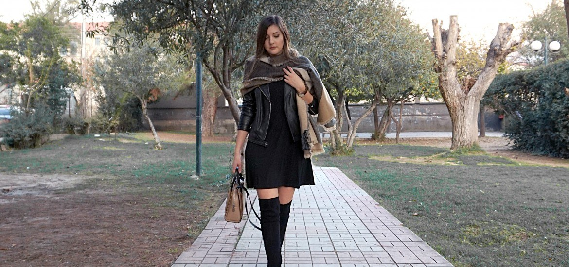 Inexpensive Winter Dresses
