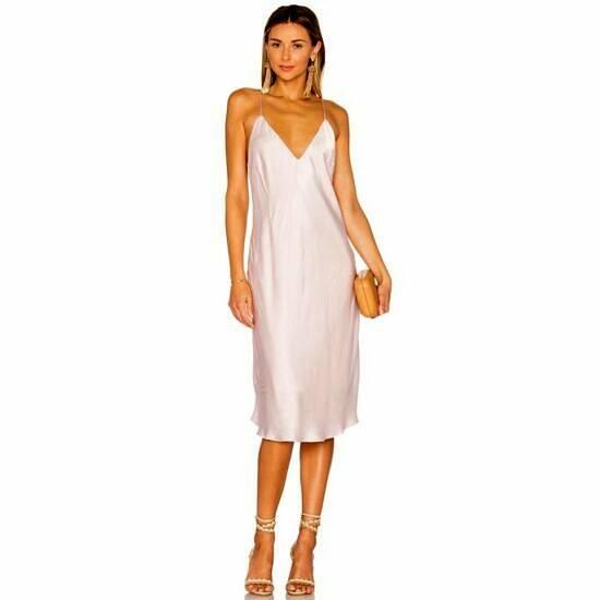 lingerie  inexpensive dress