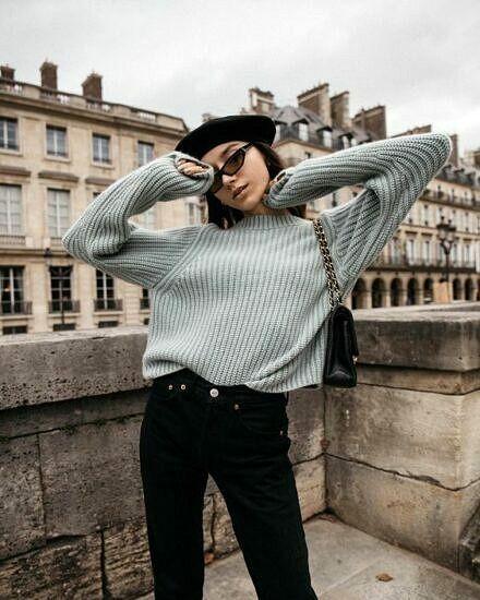 matrix sunglasses style
