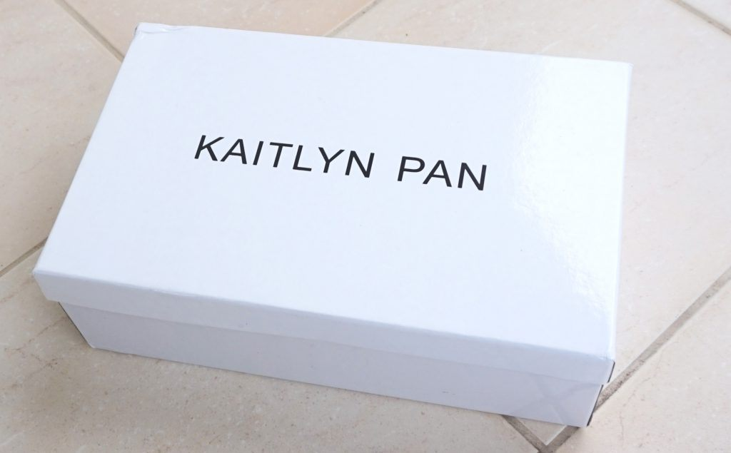 kaitlyn pan box