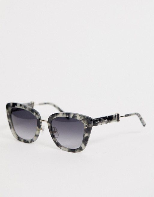 marc jacons sunglasses on my wishlist