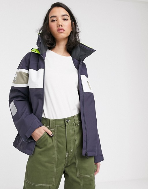 helly hansen jacket on sale