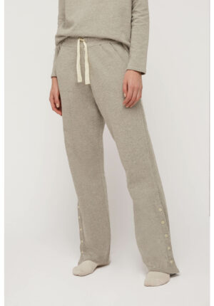people tree loungewear trousers