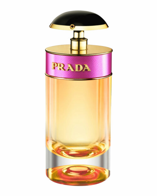 prada candy christmas gift idea
