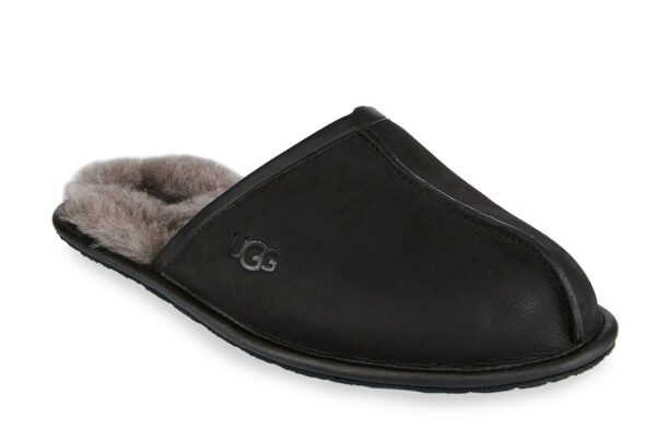 ugg slippers men