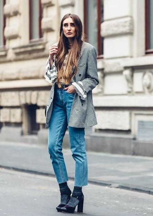 fashion rules to skip